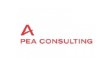 logopeaconsulting